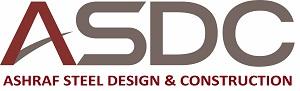 Ashraf Steel Design & Construction Ltd. (ASDC) Uttara