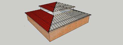 Foto de Ashraf Steel Design & Construction Ltd. (ASDC)