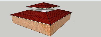 Fotos de Ashraf Steel Design & Construction Ltd. (ASDC)