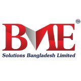 Foto de BME Solutions Bangladesh Limited
