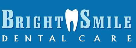 Bright Smile Dental Care Dhanmondi