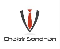 Chakrir Sondhan Uttara
