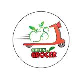 greengrocer Kalabagan