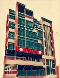 Hotel Metro International Sylhet Sadar