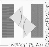 NPDL (Next Plan Development Ltd) Sylhet Sadar