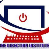 One Direction IT Institute Uttara