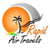 Foto de Rapid Air Travels