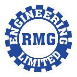 RMG Engineering Ltd. Motijheel