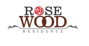 Rose Wood Residence Gulshan