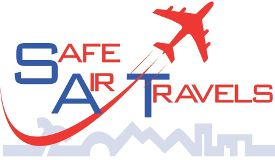 SAFE AIR TRAVELS Gulshan
