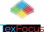 Tex Focus Distribution Chittagong Sadar