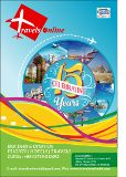 Travels Online Uttara