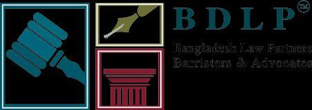 BANGLADESH LAW PARTNERS BDLP LAW FIRM IN DHAKA Gulshan