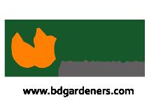BD Gardeners Ramna