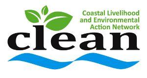 CLEAN (Coastal Livelihoods and Environmental Action Network) Khulna Sadar