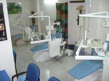 Foto de Dental Chamber