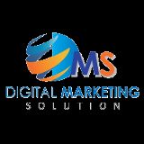 Digital Marketing Solution Pvt. Ltd. Uttara