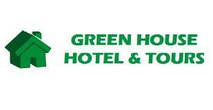 Green House Hotel & Tours Uttara