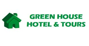 Foto de Green House Hotel & Tours