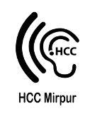 Hearing Care Center, Mirpur Mirpur (Dhaka)