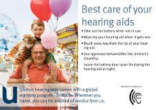 Fotos de Hearing Care Center, Mirpur