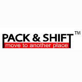 PACK & SHIFT Gulshan