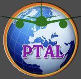 Prottasha travel agency ltd. Uttara