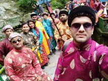 Foto de Ruposhi Bangla Tours