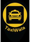 TaxiWala Gulshan
