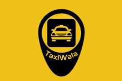 Foto de TaxiWala