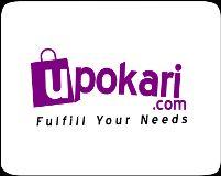 Upokari.com Uttara